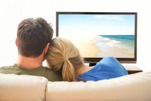 Se Canal Digital i utlandet. Virker på alle enheter og over hele verden.