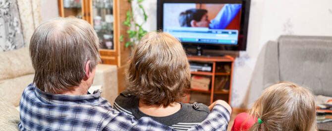 Hvordan se Canal digital i utlandet