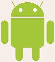 Canal Digital i utlandet på Android nettbrett og Android mobil. Se Canal Digital over hele verden.