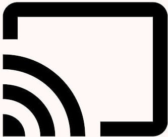 Canal Digital i utlandet på Google Chromecast og med Apple AirPlay og alle andre medie spillere