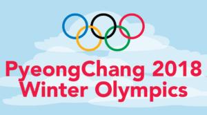 Se Norsk vinter-OL som om du var hjemme i Norge
