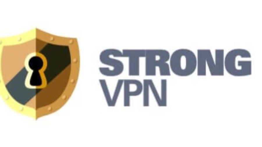strongvpn-tv2sumo-nrk
